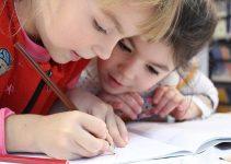 Bénéfices de l'implication des parents à l'école