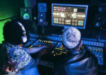 10 albums de reggae qui doivent absolument figurer dans votre collection de disques