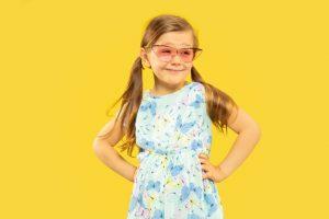 Comment aider un enfant à apprendre à s'habiller ?