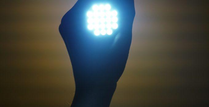 Pourquoi faire une cure de luminothérapie ?