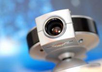 Comment marche une caméra espion ?