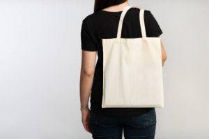 Le tote bag personnalisé, pourquoi le choisir ?