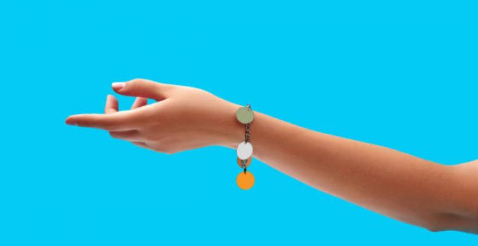 Comment choisir la taille de son bracelet ?